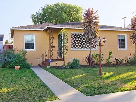 314 E 44th Way, Long Beach, CA 90807
