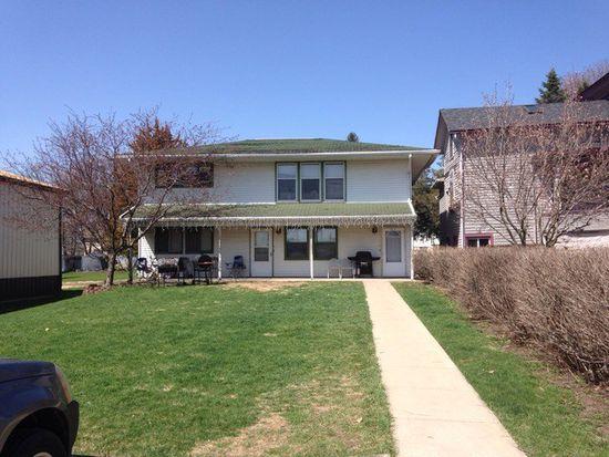 115 S Garfield St, Hinckley, IL 60520