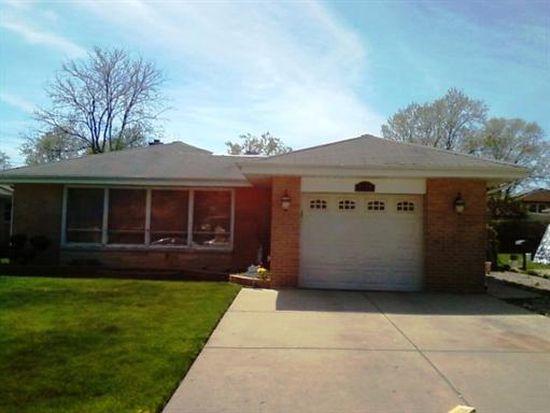 9220 Odell Ave, Morton Grove, IL 60053