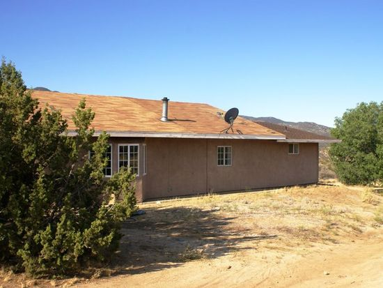 61470 Chaumont Ave, Mountain Center, CA 92561