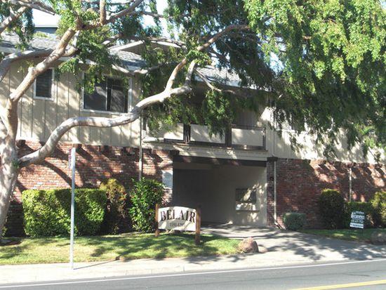 1191 Alameda De Las Pulgas APT 29, Belmont, CA 94002
