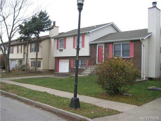 187 Rebecca Park, Buffalo, NY 14207
