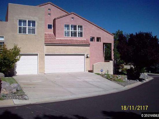 2680 Rockview Dr, Reno, NV 89519