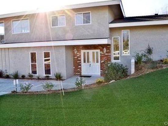 31055 Bedford Dr, Redlands, CA 92373