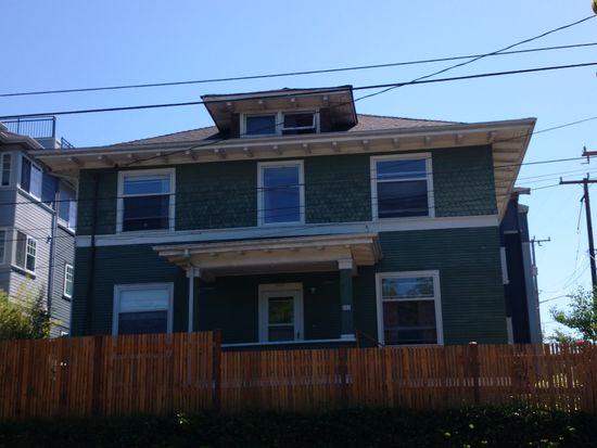 202 13th Ave E, Seattle, WA 98102