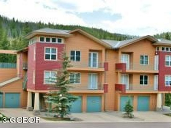 99 Trademark, Winter Park, CO 80482