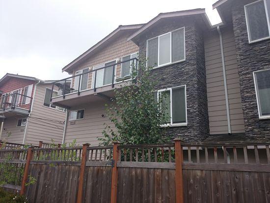 4316 Greenwood Ave N # B, Seattle, WA 98103