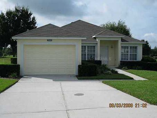 3604 Kingswood Ct, Clermont, FL 34711