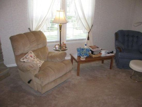 3484 Weal Rd, Chatham, VA 24531