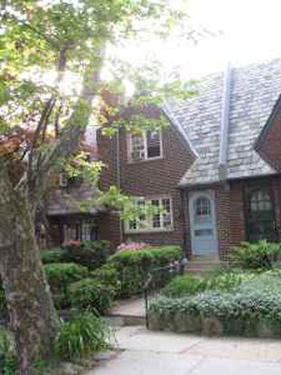 3461 W Queen Ln, Philadelphia, PA 19129