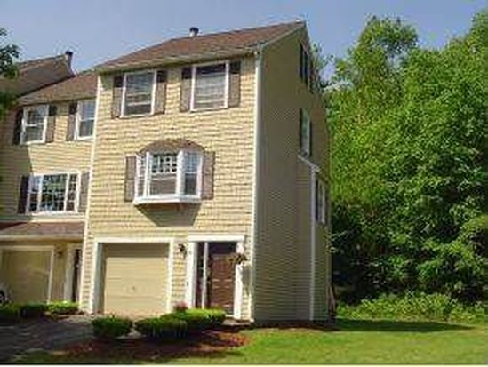15 Culver St UNIT 81, Plaistow, NH 03865