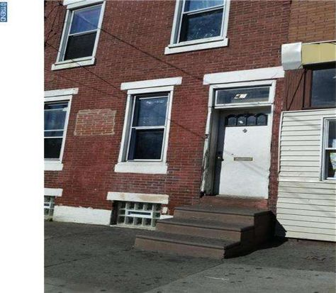 3416 N Front St, Philadelphia, PA 19140
