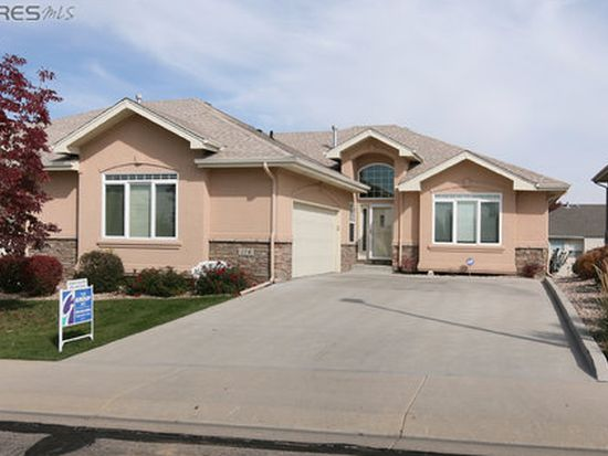 114 57th Ave, Greeley, CO 80634
