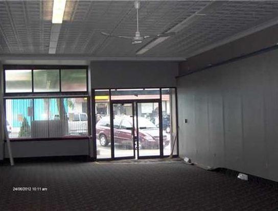 90 Webster St, North Tonawanda, NY 14120