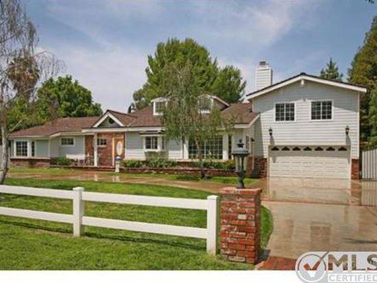 23347 Califa St, Woodland Hills, CA 91367
