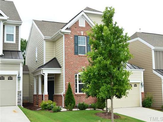 321 Dimock Way, Wake Forest, NC 27587