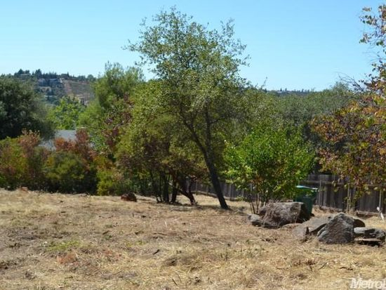 3487 Orinda Cir, Cameron Park, CA 95682