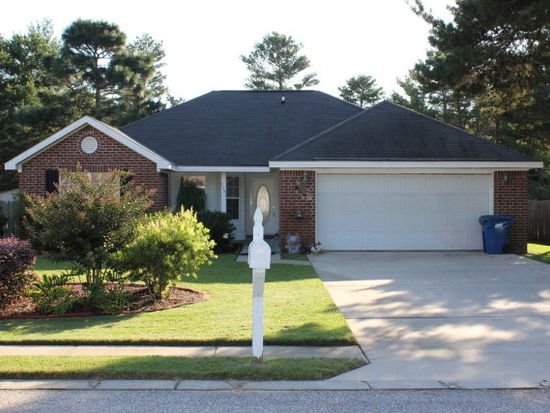 2391 Twin Pines Cir, Gulf Shores, AL 36542