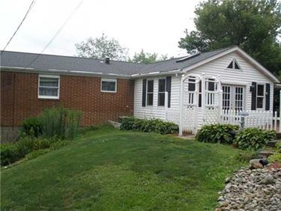 877 Middletown Rd, New Stanton, PA 15672