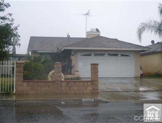 13332 Cavandish Ln, Moreno Valley, CA 92553