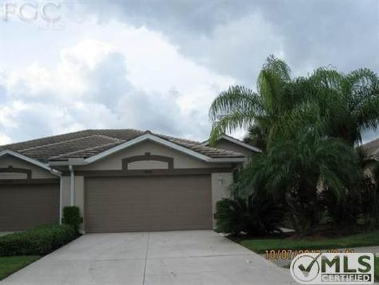 10378 White Palm Way, Fort Myers, FL 33966