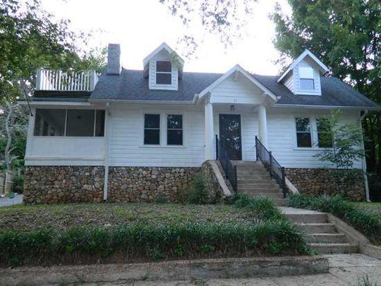 24 Waheela Dr, Chattanooga, TN 37404