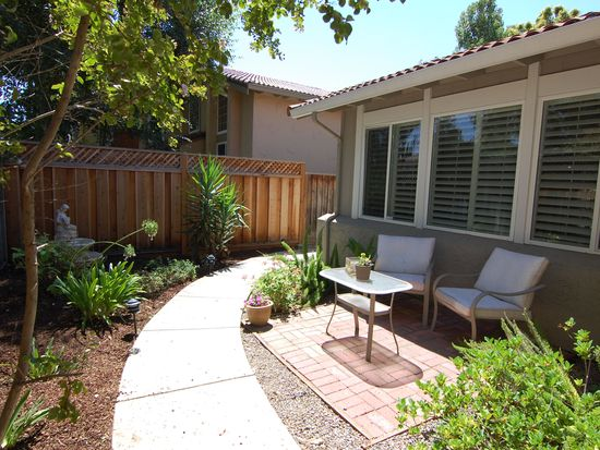 3049 Harvestwood Ct, San Jose, CA 95148