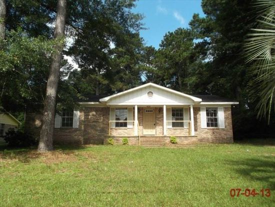 3629 Pinewood Dr, Eight Mile, AL 36613