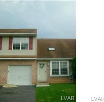 2732 Tamlynn Ln, Easton, PA 18045