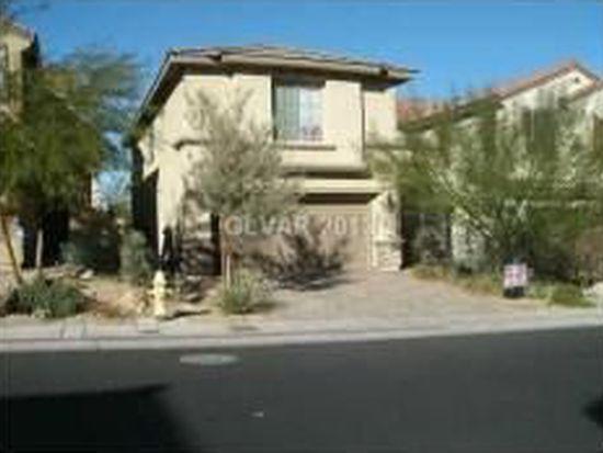 7480 Glimmering Sun Ave, Las Vegas, NV 89178