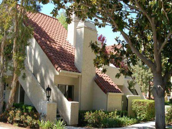 17865 Caminito Pinero UNIT 251, San Diego, CA 92128