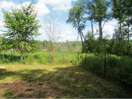 33 Horace Greeley Rd, Amherst, NH 03031