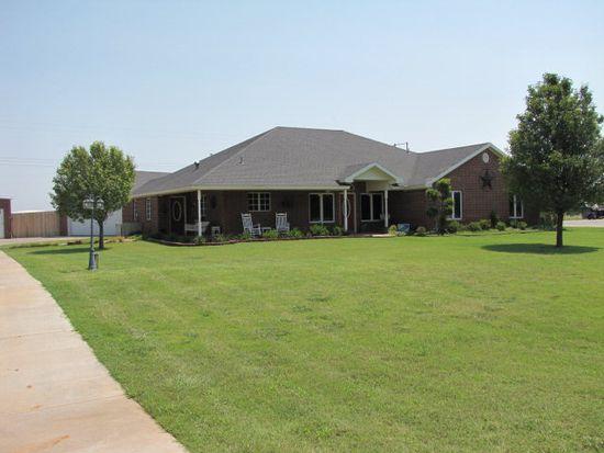 7501 Quincy Ave, Lubbock, TX 79424