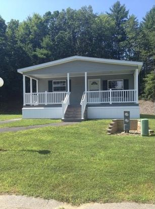 41 Cormier Dr, Rochester, NH 03867