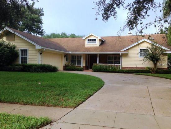 10106 Stanton Ct, Orlando, FL 32836