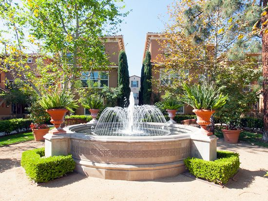 453 N Altadena Dr UNIT 4, Pasadena, CA 91107