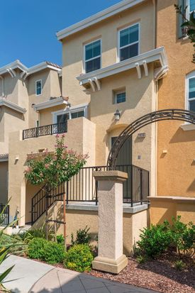 1930 Hillebrant Pl, Santa Clara, CA 95050