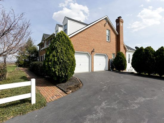 10026 Old Frederick Ter, Frederick, MD 21701