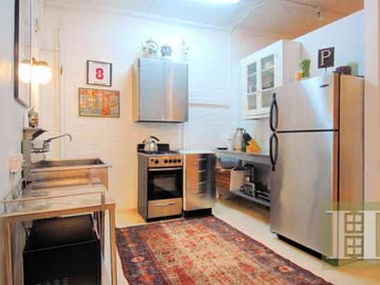 147 Wooster St, New York, NY 10012