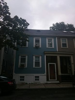 42 Green St, Boston, MA 02129