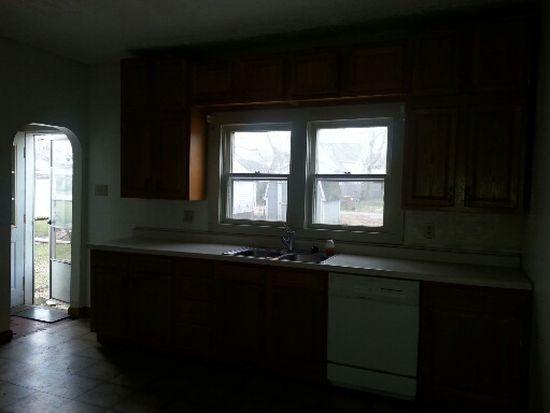 502 Maple St, Monticello, IN 47960