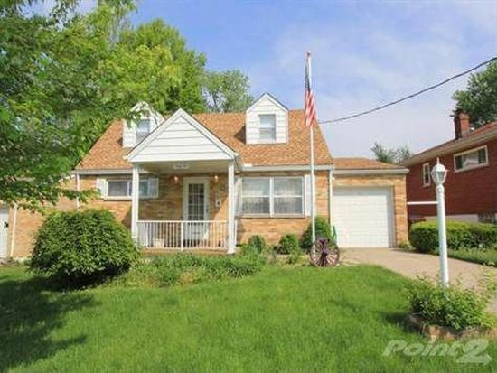 66 Grand Ave, Florence, KY 41042