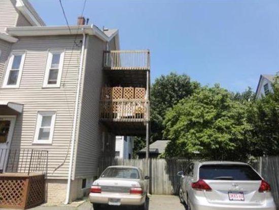 44 Tufts St # 1, Malden, MA 02148