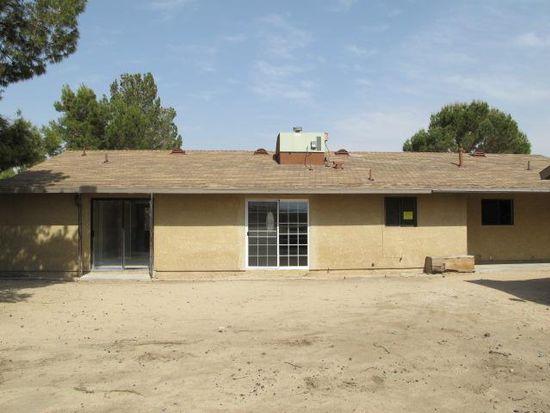 26830 Hitching Post Ln, Helendale, CA 92342