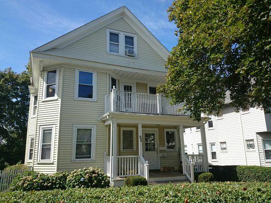 92 Manthorne Rd, Boston, MA 02132