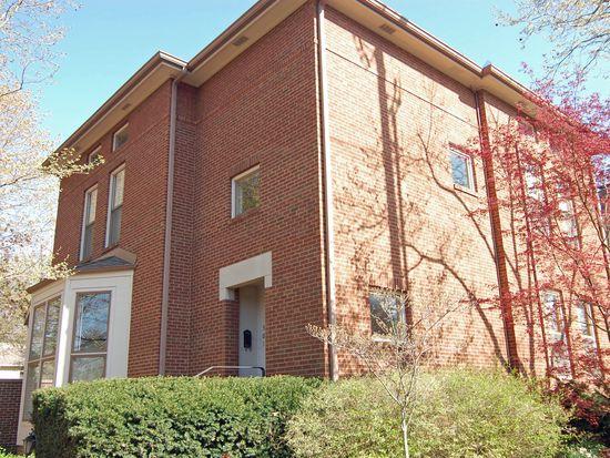 501 Lockerbie St, Indianapolis, IN 46202