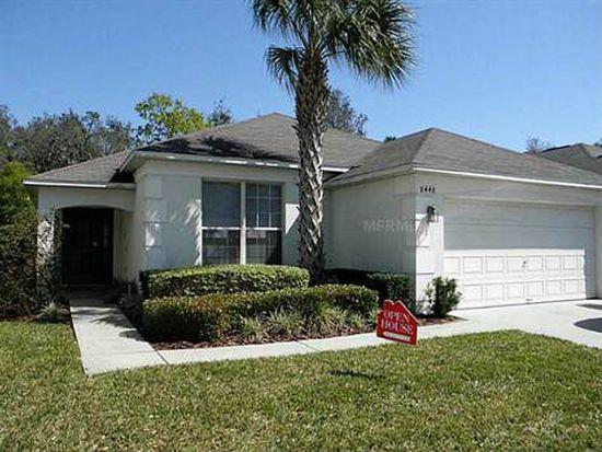 8448 Secret Key Cv, Kissimmee, FL 34747