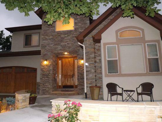 3371 S Eudora St, Denver, CO 80222