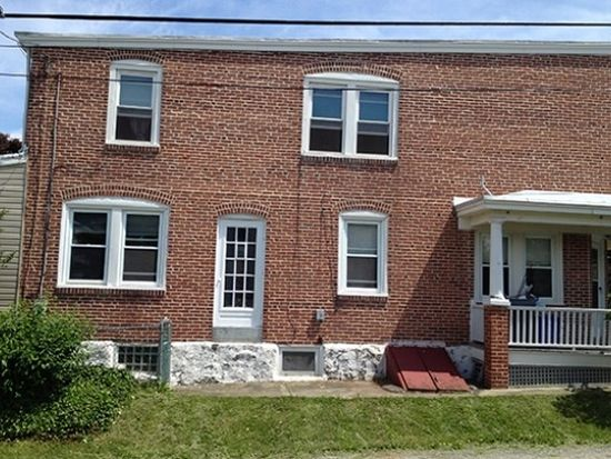 1009 W James St, Norristown, PA 19401