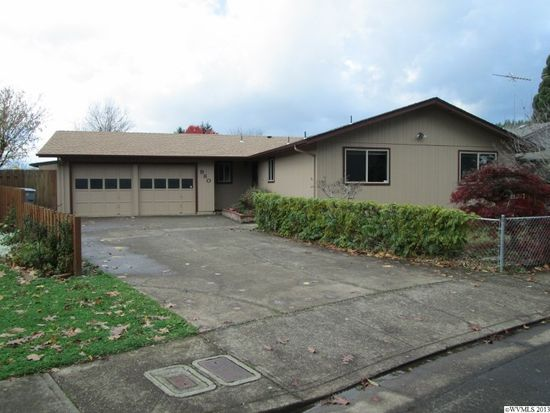 980 nw oak ave corvallis or 97330 is recently sold zillow